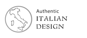 Authentic Italian Design
