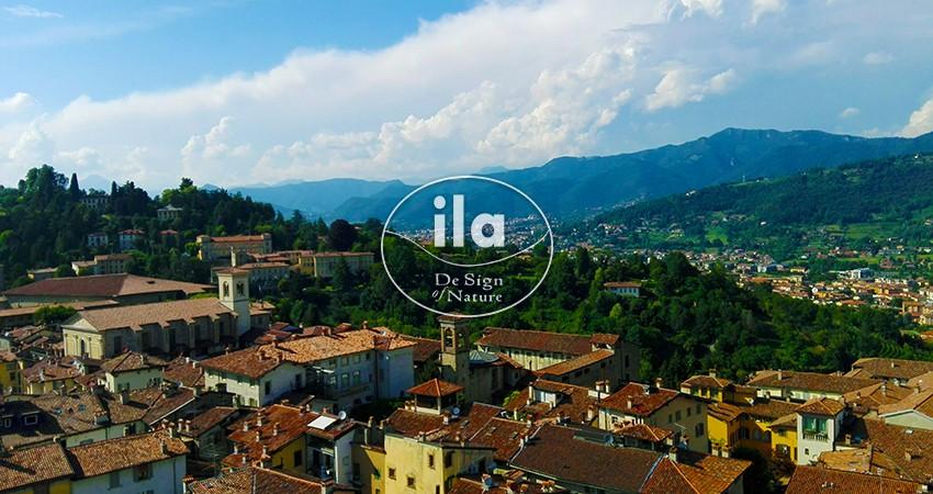 Italy - Fashion & Landscape