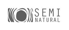 Semi natural