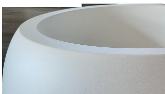 Il vaso